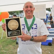 """American Cancer Society's """"Relay for Life"""" Fund Raiser"""