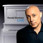 """Randal Branham – LIVE"" Press Release"